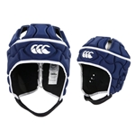 Casco Rugby Club Plus Canterbury