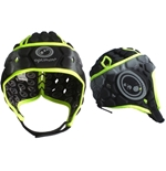 Casco rugby Varios Rugby 273058