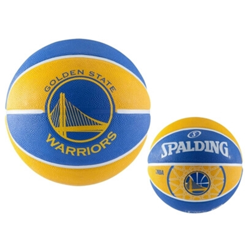 Balón de baloncesto Golden State Warriors  273064