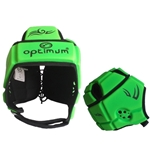 Casco rugby Varios Rugby 273066