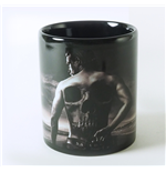 Taza Sons of Anarchy 273197