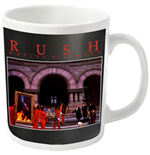 Taza Blood Rush 273204