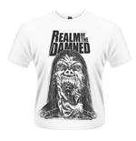 Camiseta Realm of the Damned 273210