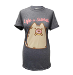 Camiseta Pusheen 273218