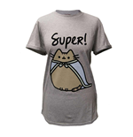 Camiseta Pusheen 273220