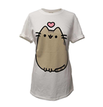 Camiseta Pusheen 273221