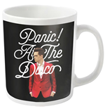 Taza Panic! at the Disco 273233