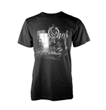 Camiseta Opeth DAMNATION