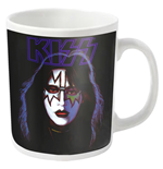 Taza Kiss Ace Frehley