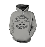 Sudadera Harry Potter 273306