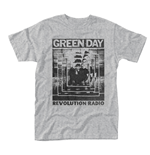 Camiseta Green Day 273311