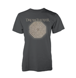 Camiseta Dream Theater 273352