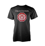 Camiseta Dream Theater 273353