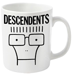 Taza Descendents 273361