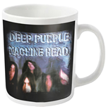 Taza Deep Purple 273366
