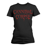 Camiseta Cannibal Corpse 273381