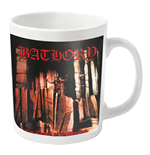 Taza Bathory 273415