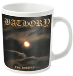Taza Bathory 273417