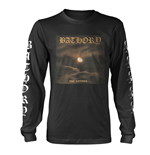 Camiseta manga larga Bathory 273420