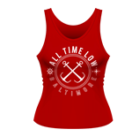 Camiseta de Tirantes All Time Low 273449