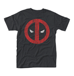 Camiseta Deadpool 273477