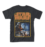 Camiseta Star Wars 273483