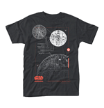 Camiseta Star Wars 273484