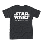 Camiseta Star Wars 273486