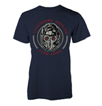 Camiseta Guardians of the Galaxy 273508