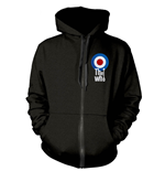 Sudadera The Who 273521