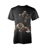 Camiseta The Walking Dead 273526
