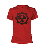 Camiseta Gears of War 273550