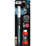Juguete Star Wars 273624