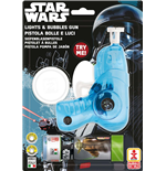 Juguete Star Wars 273625