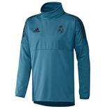 Chaqueta Real Madrid 2017-2018