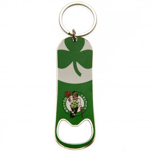 Abrebotellas Boston Celtics 273896