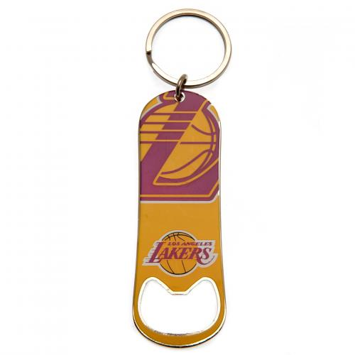 Abrebotellas Los Angeles Lakers 273923