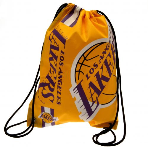 Bolso Los Angeles Lakers 273924
