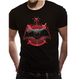 Camiseta Justice League 273945