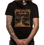 Camiseta Deep Purple 273967