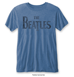 Camiseta The Beatles 274013