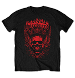 Camiseta Hatebreed 274031