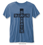 Camiseta Black Sabbath 274054