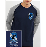Sudadera Harry Potter 274077