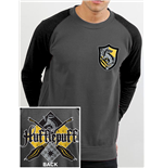 Sudadera Harry Potter 274084
