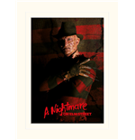 Copia Nightmare On Elm Street 274112