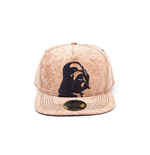 Star Wars Gorra Snapback Darth Vader Cork