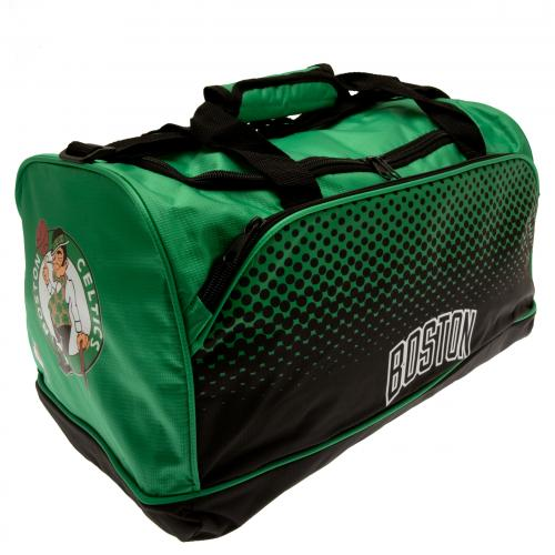 Bolsa de deporte Boston Celtics 274252