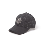 Star Wars Gorra Béisbol Metal Death Star