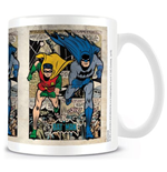 Taza Batman 274416